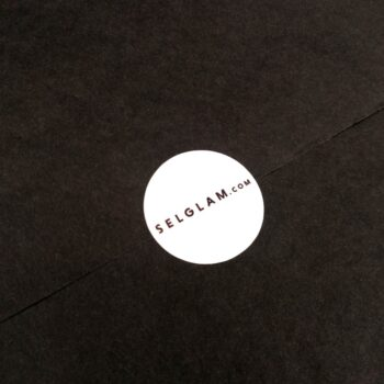 Stickery / naklejki