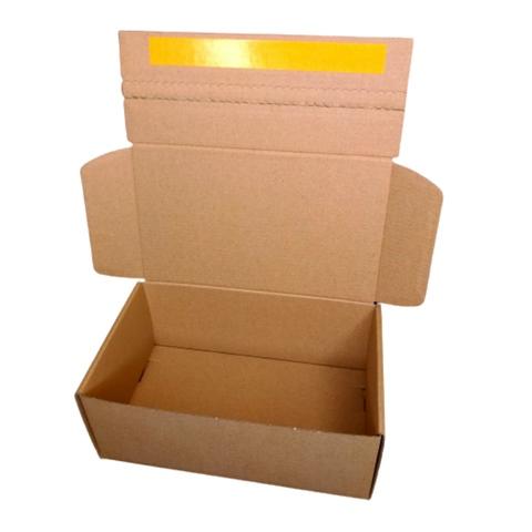 Pudełko ze zrywką