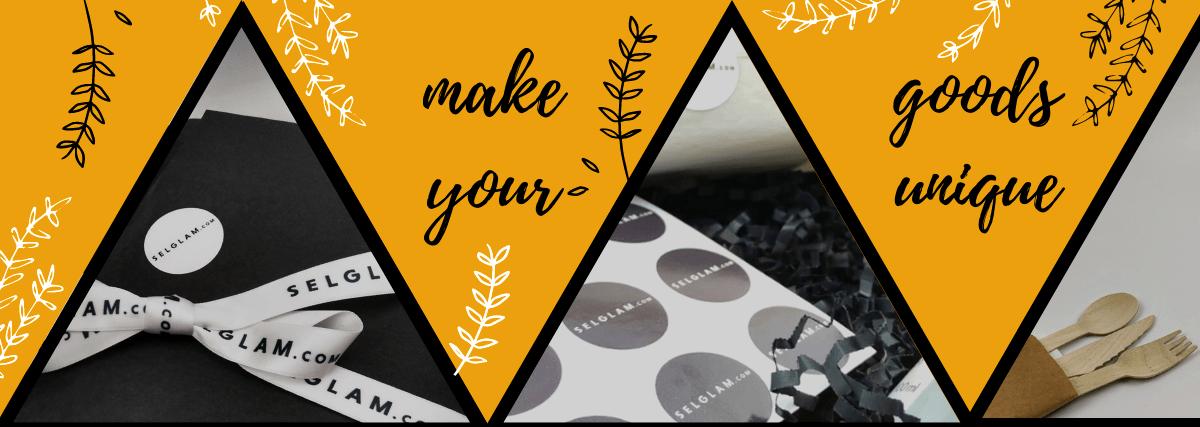 make your goods unique baner 12