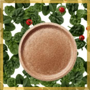 Talerze i miski